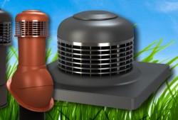 Wirplast Ventilátor megoldások